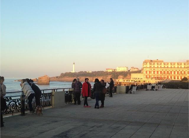 Vente créateurs- les Martines Biarritz