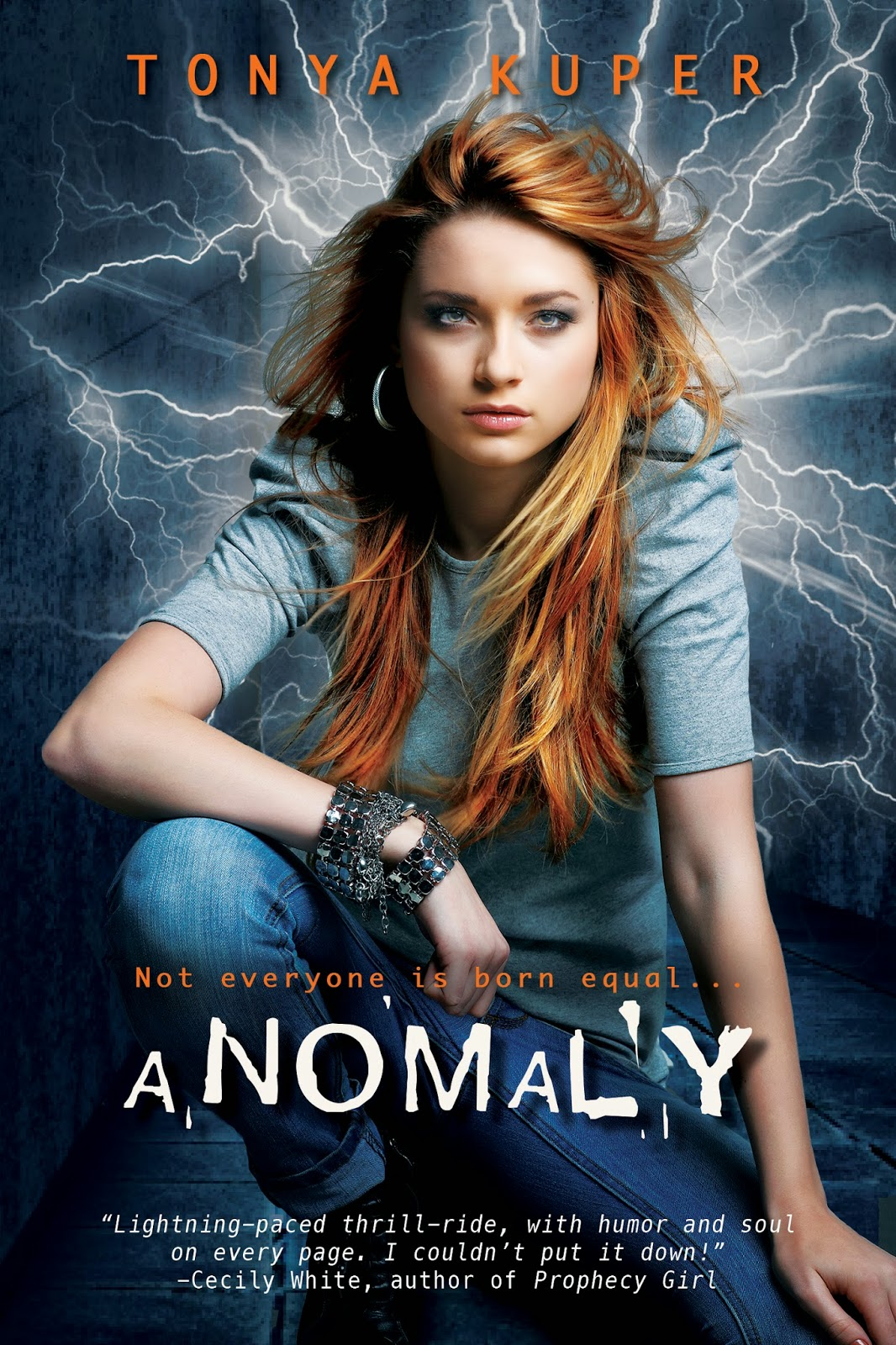 http://clevergirlsread.blogspot.com/2014/12/blog-tour-review-giveaway-anomaly.html