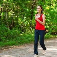 Tips cara diet sehat ,alami dan cepat