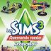 Los Sims 3 Quemando Rueda - Accesorios