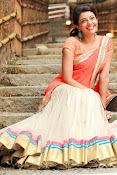 Kajal Agarwal latest glamorous photos-thumbnail-4