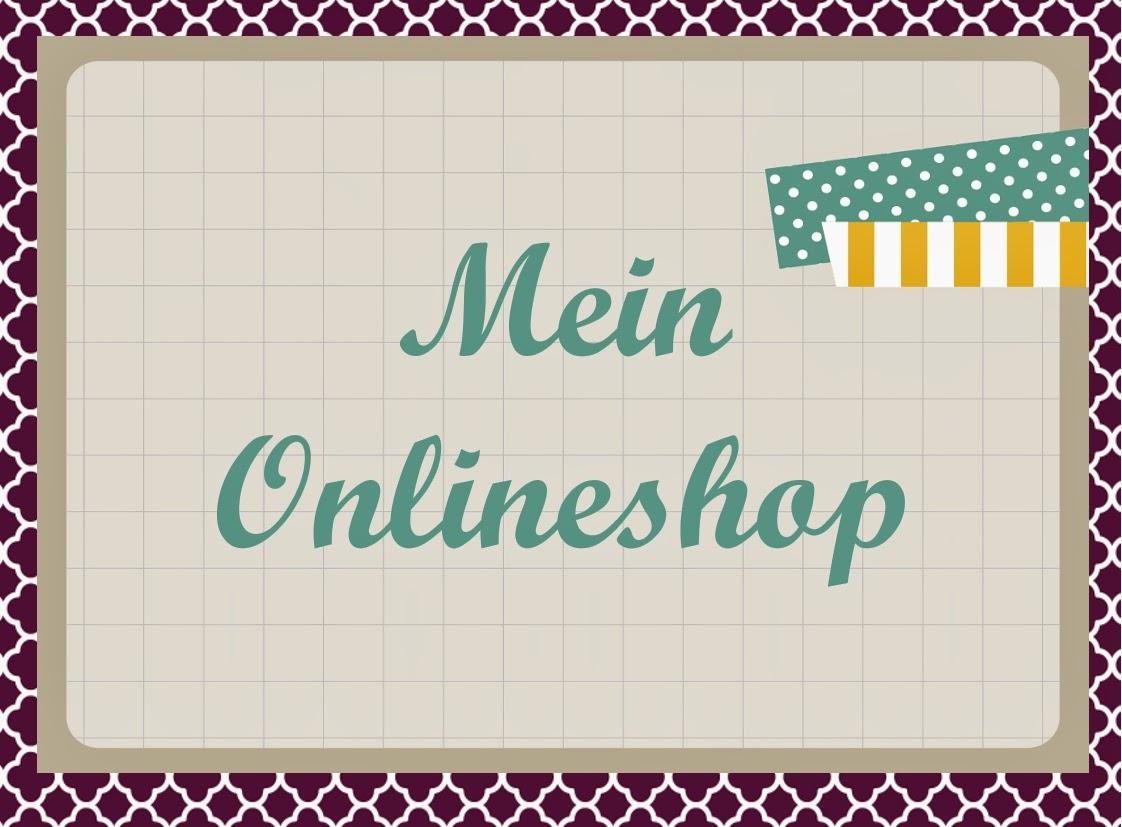 Klicke auf den Link und finde rechts oben den Online-Shop