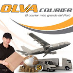 Olva Courier