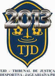 TJD 2013