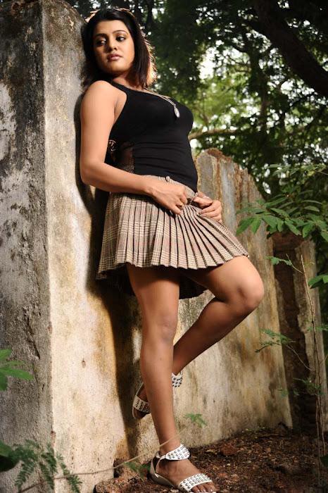 tashu kaushik shoot unseen pics