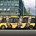 Gambar 7 Bus Unik Di Dunia