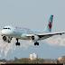Τρόμος στον Καναδά – Airbus A320 βγήκε από τον διάδρομο με αποτέλεσμα να τραυματιστούν 20 από τους επιβάτες