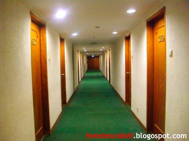 hotel murah di singapore sulit untuk di temukan terutama untuk ukuran ...