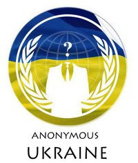 Anonymous #OpUkraine Ukrainian Government killing tens of thousands dogs for the UEFA EURO 2012. Animal Rights upon Corporate Football.
