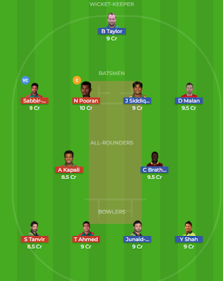 kt vs cov dream11,kt vs cov dream11 team,dream11,kt vs sys dream11,dream11 team,dream11 prediction,dream11 kt vs sys,dream11 sys vs kt,sys vs kt dream11,dream11 bpl kt vs sys,dream11 bpl sys vs kt,dream 11 team sys vs kt,dream 11 team kt vs sys,kt vs sys dream 11 team,kt vs rk dream11,rnr vs kt dream11,kt vs rnr dream11,kt vs dhd dream11,dream11 kt vs cov