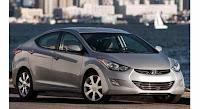 2014 Hyundai Elantra picture price & review