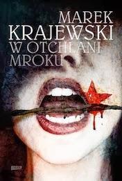 http://lubimyczytac.pl/ksiazka/190570/w-otchlani-mroku