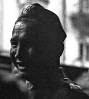 Generał ''Kobra''