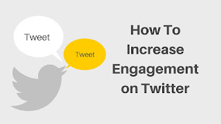 How to Increase Engagement on Twitter #SeptVidChallenge