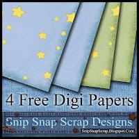 http://4.bp.blogspot.com/-wtO36Rgckx0/UKUsX-hQbfI/AAAAAAAAC88/7nsl7wG29QI/s200/Free+Soft+Stars+Papers+PV+SS.jpg
