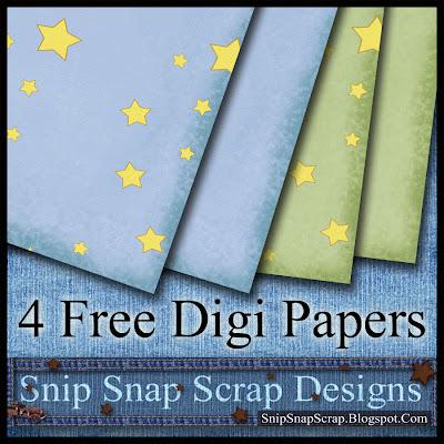 http://4.bp.blogspot.com/-wtO36Rgckx0/UKUsX-hQbfI/AAAAAAAAC88/7nsl7wG29QI/s400/Free+Soft+Stars+Papers+PV+SS.jpg