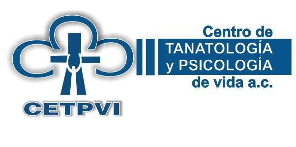 CENTRO DE TANATOLOGIA Y PSICOLOGIA DE VIDA. A.C