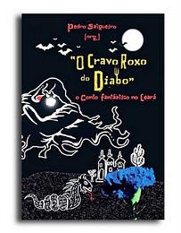 O CRAVO ROXO DO DIABO