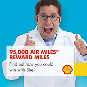 WIN $50 Fuel G.C