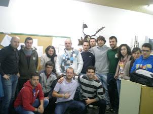 Produtores 2012-2013