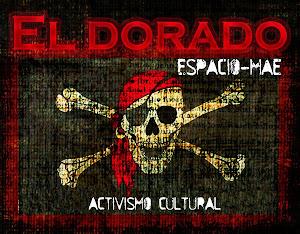 EL DORADO MAE