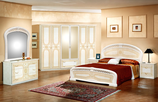 Bedroom furniture designs ideas. | An Interior Design