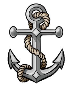 auger valve image navy anchor logo rh augervalveimage blogspot com navy anchor logo on hat navy anchor logo black