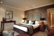 Retrouvez notre belle séléction d'hotels à bas prix ! (cozy bedroom hotel room design)