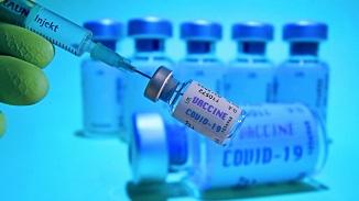 Peter Costea 🔴 Vaccinarea: între libertate și constrângere