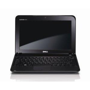 Dell Inspiron Mini 1018 4034CLB