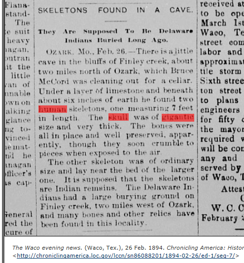 1894.02.26 - The Waco Evening News