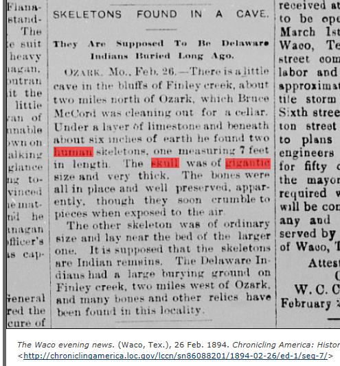 1894.02.26 - The Waco Evening News