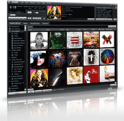 Winamp 2013 free download