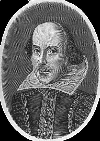 Boekwinkeltje Tureluur Shakespeare S Comedy Of The Taming