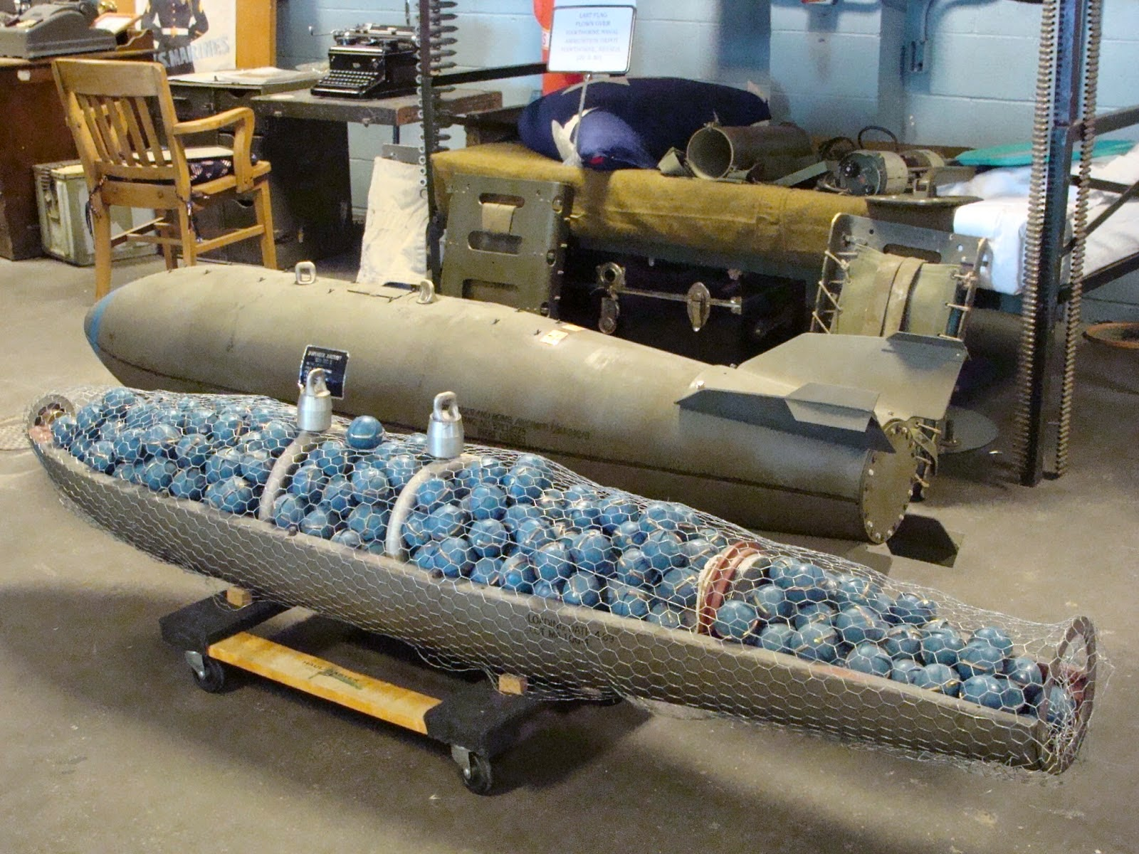 Bom fosforus putih Rejim Zionis dikecam guna bom kimia