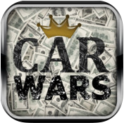 https://itunes.apple.com/us/app/car-wars-earning-money/id851065504?mt=8
