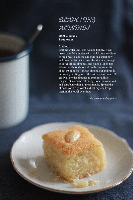Image Result For Moist Cake Recipe