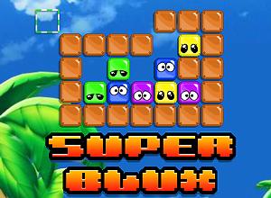 Superblux