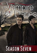 The Vampire Diaries: Season 7, Episode 11<br><span class='font12 dBlock'><i>(Things We Lost in the Fire)</i></span>
