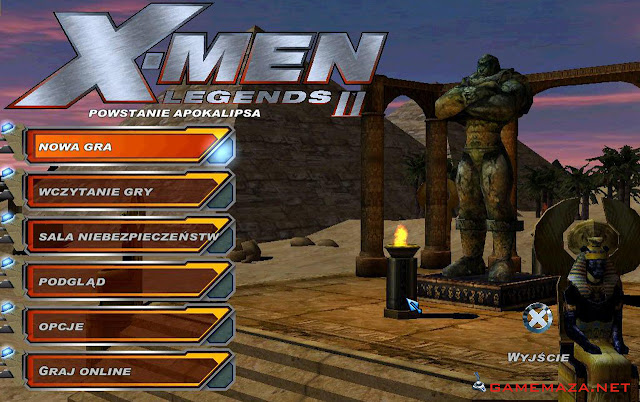 X-Men-Legends-II-Free-Download