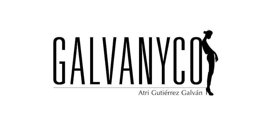 galvanyco
