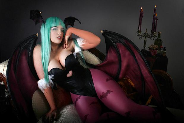 Good Cosplay - Page 4 Morrigan-cosplay-sem-fonte_620x414