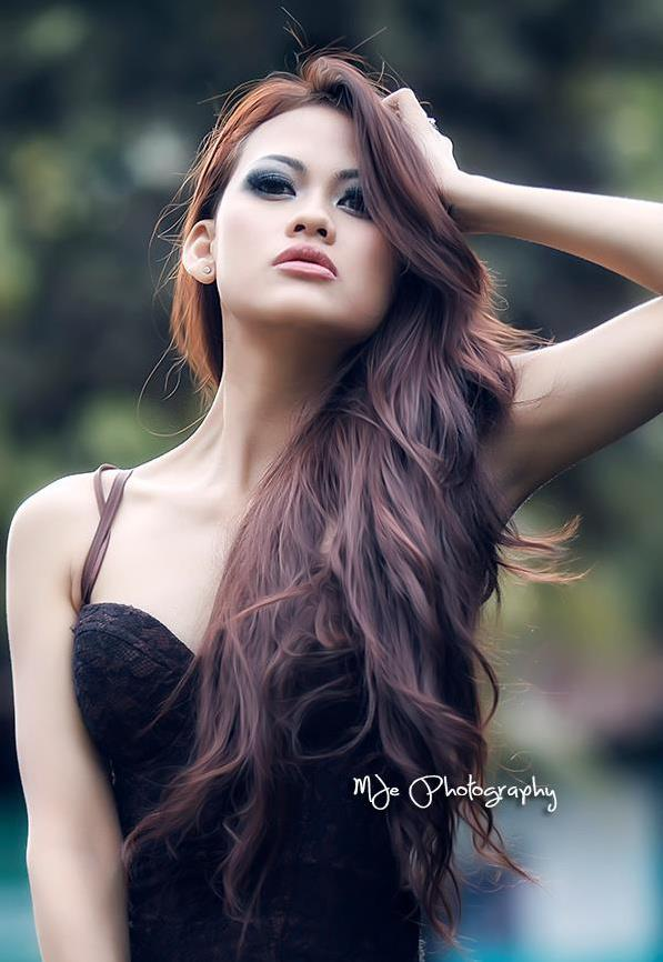 Image Result For Chacy Luna Fhm Girl A