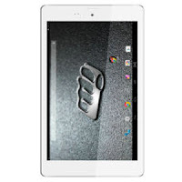 Buy Micromax Canvas Tab P666 for Rs. 6,999 Only