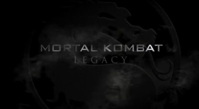 Mortal.Kombat.Legacy.2011.Episode.Seven.HDRiP.XviD-T00NG0D