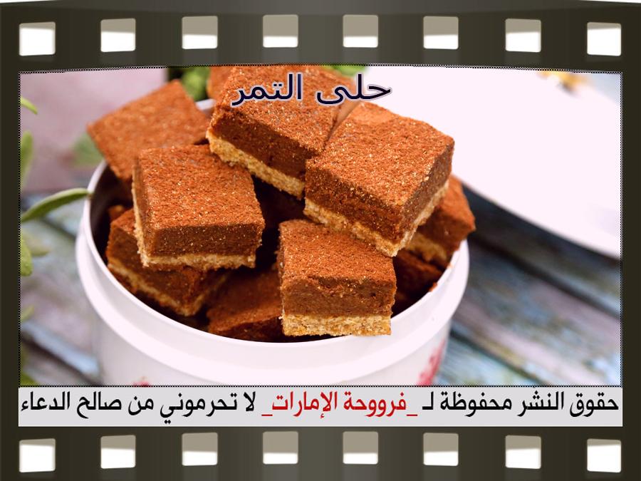 http://4.bp.blogspot.com/-wtePGp19hGQ/VhzvjsofdxI/AAAAAAAAXC8/oicfkpzcRoM/s1600/1.jpg