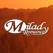 https://www.facebook.com/miladyromance?fref=ts
