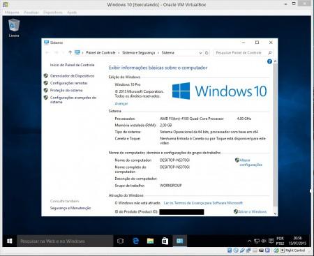 how to kill kms windows 10