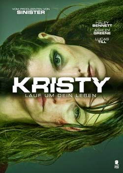 Baixar Filme Kristy   Dublado Download