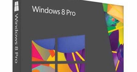 downloads for windows supportmicrosoftcom upcomingcarshqcom